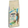 Purina CAT CHOW Adult Tonhal-lazac 15 kg