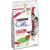 Purina CAT CHOW Adult UTH 1,5 kg
