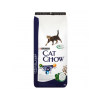 Purina Cat Chow Special Care Oral 3in1 15 kg