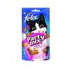 Purina Felix PARTY MIX Picnic Mix 60g XG