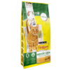 Purina Friskies Dry Cat Indoor 1,5 kg