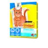Purina Friskies Dry Cat Sterilcat 300 g
