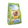 Purina Friskies Dry Dog Junior Csirke 8 kg
