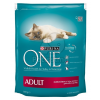 Purina ONE Adult Beef 0,8 kg