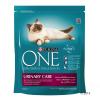 Purina One Urinary Care - Gazdaságos csomag 2 x 1,5 kg