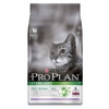 Purina Pro Plan Cat Sterilised Turkey 1,5 kg Macska szárazeledel