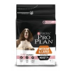 Purina Pro Plan Medium & Large Adult 7+Sensitiver Skin 3