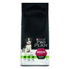 Purina Pro Plan Medium Puppy kutyatáp 12 kg