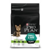 Purina Pro Plan Small & Mini Puppy Kutyaeledel, 3 kg