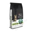 Purina Pro Plan Small & Mini Puppy OPTISTART 3 kg
