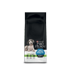 Purina Purina Pro Plan Large Puppy Athletic OPTISTART 12 kg