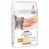Purina Veterinary Diets Feline OM - Obesity Management - 5 kg