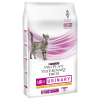 Purina Veterinary Diets Feline UR - Urinary - 2 x 5 kg