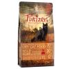 Purizon Cat 2,5kg Purizon Adult vaddisznó gabonamentes száraz macskatáp