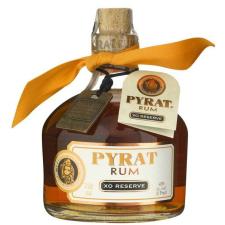 Pyrat X.O. Reserve Rum (40% 0,7L) rum