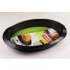 Pyrex Tapadásmentes ovális sütőforma Pyrex Classic
