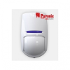 Pyronix KX15DT Beltéri PIR és MW, Dual technológia, maga alá lát, 15m, állítható érzékenység, Blue Wave technológia