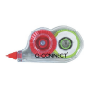 Q-CONNECT Hibajavító roller Q-Connect KF02131 mini 4,2mmx5m