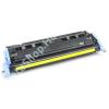 Q-Print / Ecopixel / Diamond / Zafír / Katun HP Q6002A (No.124A) YL sárga (YL-Yellow) kompatibilis (utángyártott) toner