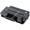 Q-Print / Ecopixel / Diamond / Zafír / Katun Samsung ML-3310 BK XL (D205L) fekete (BK-Black) nagy kapacitású kompatibilis (utángyártott) toner