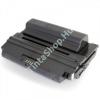 Q-Print / Ecopixel / Diamond / Zafír / Katun Xerox Phaser 3435 (106R01415) BK fekete (BK-Black) kompatibilis (utángyártott) toner