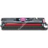 Q-Print (Quality Print) HP Q3963A (No.122A) MG bíbor (piros) (MG-Magenta) kompatibilis (utángyártott) toner