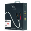 Qed QE1432 - 3.0m qED REFERENCE Speaker cable SILVER ANNIVERSARY XT - 3.0m