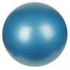 QMED Fitness labda 75cm Pumpával