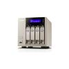 QNAP NAS QNAP TVS-463-8G 8GB/2.4GHz 4-Bay