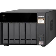 QNAP TS-673 8GB RAM egyéb hálózati eszköz