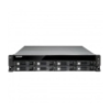 QNAP UX-800U-RP NAS hálózati adattár UX-800U-RP
