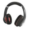 Qoltec 50814 Wireless Fejhallgató Fekete (50814)