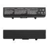 Qoltec hosszú élettartamú akkumulátor Dell 1525 1526 ; 4400mAh ; 11.1V