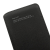 Qoltec POWER BANK BLACK 14000MAH LI-POLY