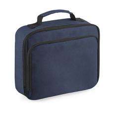 QUADRA Speciális táska Quadra Lunch Cooler Bag - Egy méret, Sötétkék (navy)