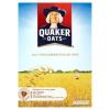 Quaker Oats zabpehely 1000 g