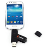 Quazar Smart 2in1 pendrive 64 Gb