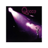 Queen (2011 Remastered) Deluxe Edition (CD)