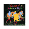Queen A Kind of Magic (Vinyl LP (nagylemez))