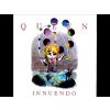 Queen Innuendo (Vinyl LP (nagylemez))