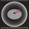 Queen Jazz (CD)