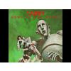 Queen News of the World (Vinyl LP (nagylemez))