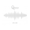 Queen On Air (Limited Edition) (CD)