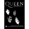 Queen Queen: Days Of Our Lives