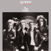 Queen The Game (2011 Remastered) Deluxe Edition (CD)
