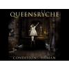 Queensr?che Condition Hüman (CD)