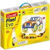 Quercetti : Pixel Evo pötyi játék