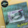 Quimby Ékszerelmére CD