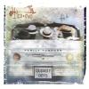 Quimby Family Tugedör (CD + DVD)