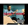 Quincy Jones The Big Sound Of Quincy Jones (CD)